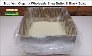 Shea Butter For Sale