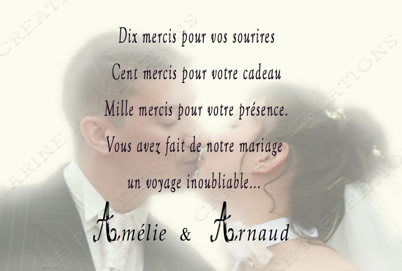 message de carte de mariage invitation mariage carte mariage texte mariage cadeau mariage. Black Bedroom Furniture Sets. Home Design Ideas