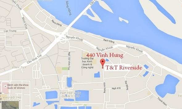 vi-tri-chung-cu-440-vinh-hung-t&t-riverside