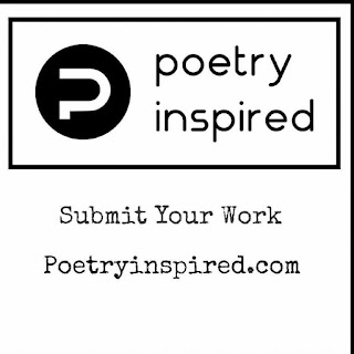 Win 100 in poetry inspired contest