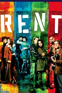 Watch Rent Online Free in HD