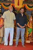 Om Namo Venkatesaya Music Launch-thumbnail-11