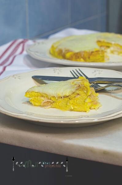 receta-tortilla-rellena-bechamel2