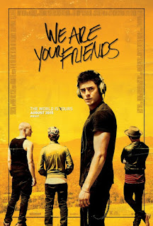 We Are Your Friends (2015) WEB-DL 720p Sub Indo Film