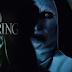 Fakta Sebenar 'Valak' Hantu Dalam The Conjuring 2