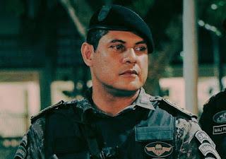 Coronel Ulysses Araújo sai em defesa aos PMs e diz que os policiais são vitimas