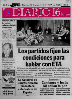 https://issuu.com/sanpedro/docs/diario16burgos2446