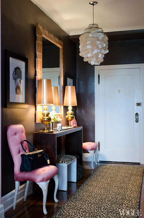 Homes I Chose Have Pink In Their Decor But Don T Worry Husband M Not Going To Bring It Our Home Need Inspiration You Can See More Here