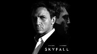 Skyfall HD