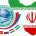 Iran next to join emerging power Shanghai Cooperation Organization (SCO)