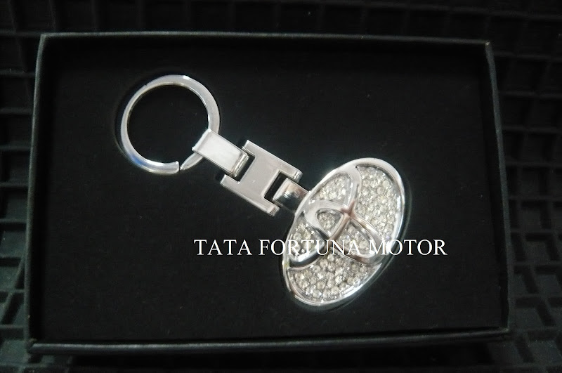 TFM RA 5 Rp 60.000 Out of Stock title=