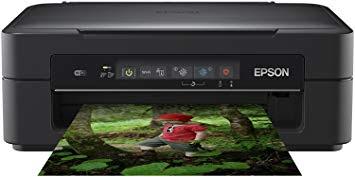 Download Drivers Epson Expression Home XP-255