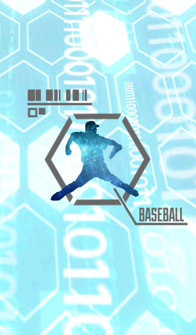 den-nou Baseball