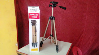 Unboxing Simpex 222 Tripod, Best Budget Tripod for Phone & Camera for Rs. 749 (Simpex 222), best tripod for camera, heavy tripod, smart tripod, unbxong, review, total eight, legs, adjustment, mini tripod for smartphone, tripod of dslr, tripod of camera, how to use tripod, heavy load tripod, table tripod, full height tripod, 4 feet tripod, 5 feet tripod, tripod head, movable Tilt and Swivel, price and full specification, best budget tripod, tripod for youtuber, tripod under 700, 800, 1000, best budget tripod,