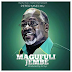 AUDIO | Peter Msechu - Magufuli Jembe | Download Mp3