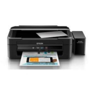 Download Driver Printer Epson L360-anditii.web.id