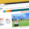 Membedah Layanan Lengkap Situs Bank BNI