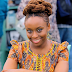 Chimamanda Ngozi Adichie clarifies transgender comments as backlash grows