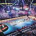 Restkarten für Final4 der VELUX EHF Champions League noch Verfügbar!