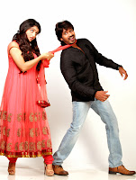 Paanipoori Telugu movie stills