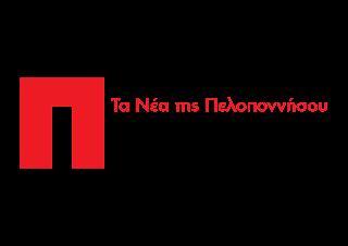 www.ppres.gr