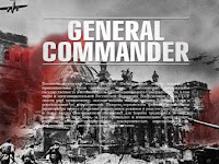 Download General Commander Apk v1.3.1 Latest Version