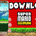 Super Mario Run v2.1.1 Apk + Data [Mod/Desbloqueado]