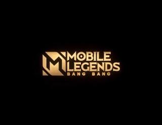 Cara Mengubah Bahasa Game Mobile Legend ke Inggris