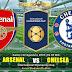 Agen Bola Terpercaya - Prediksi Arsenal vs Chelsea 2 Agustus 2018