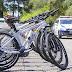 Inédita, Verão Curitiba terá atividades com patrulhamento por bicicleta