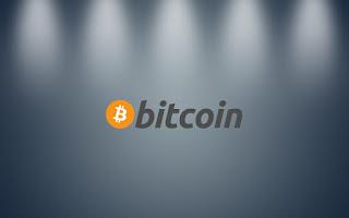 5 Langkah Mudah Cara Dapat Bitcoin dari Freebitcoin