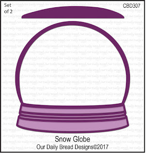 https://ourdailybreaddesigns.com/snow-globe-dies.html