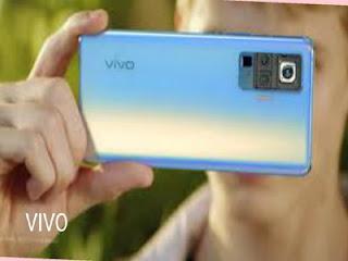Tips Akses Aplikasi Secara Cepat (Shortcut) dengan Fitur Smart Wake dari Vivo