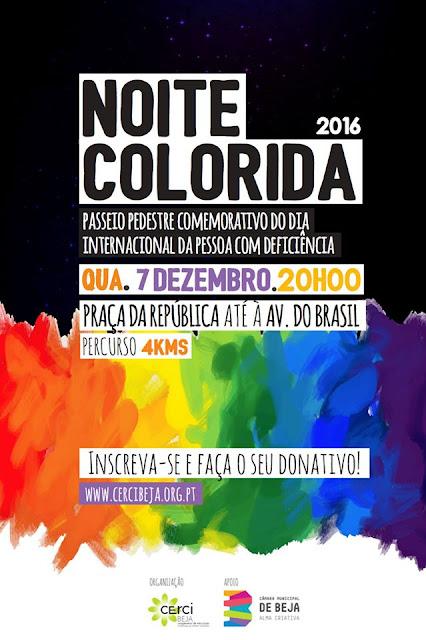 https://www.noitecolorida.cercibeja.org.pt