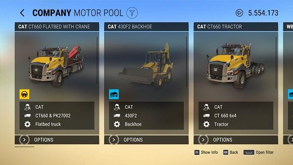construction-simulator-2-pc-screenshot-www.deca-games.com-3