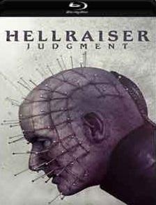 Hellraiser – Julgamento 2018 – Torrent Download – BluRay 720p e 1080p Legendado