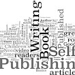 Lets Talk About It!: Read To Publishers Your Book At Lesser Cost Read This Important Steps