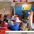 मधेपुरा: धूमधाम से मनाया गया बलभद्र जयंती समारोह