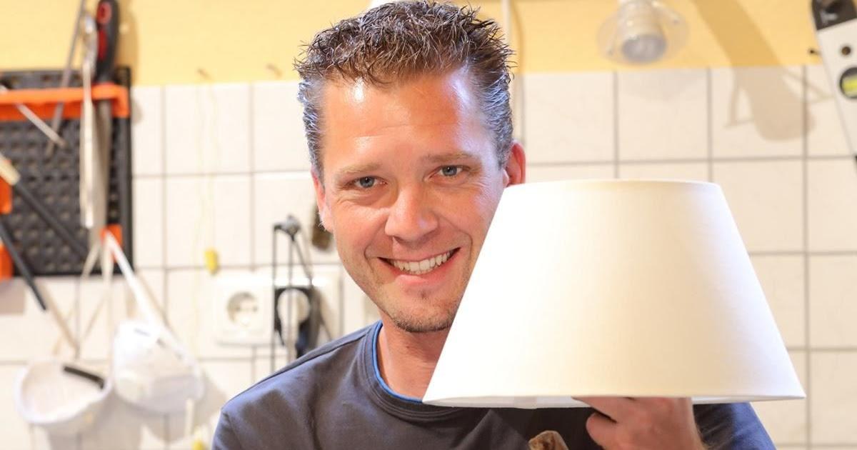 treibholz natur kunst diy bauanleitung eine schwemmholz designer lampe selbst herstellen. Black Bedroom Furniture Sets. Home Design Ideas