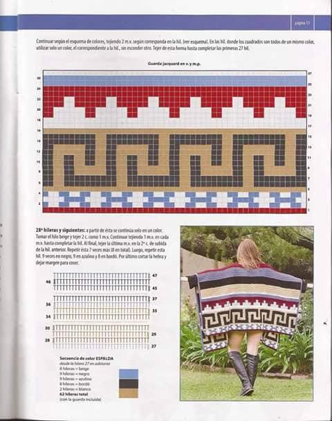 patrones-de-ruana-crochet