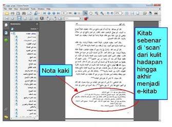 RAHSIA PATI KITAB PDF