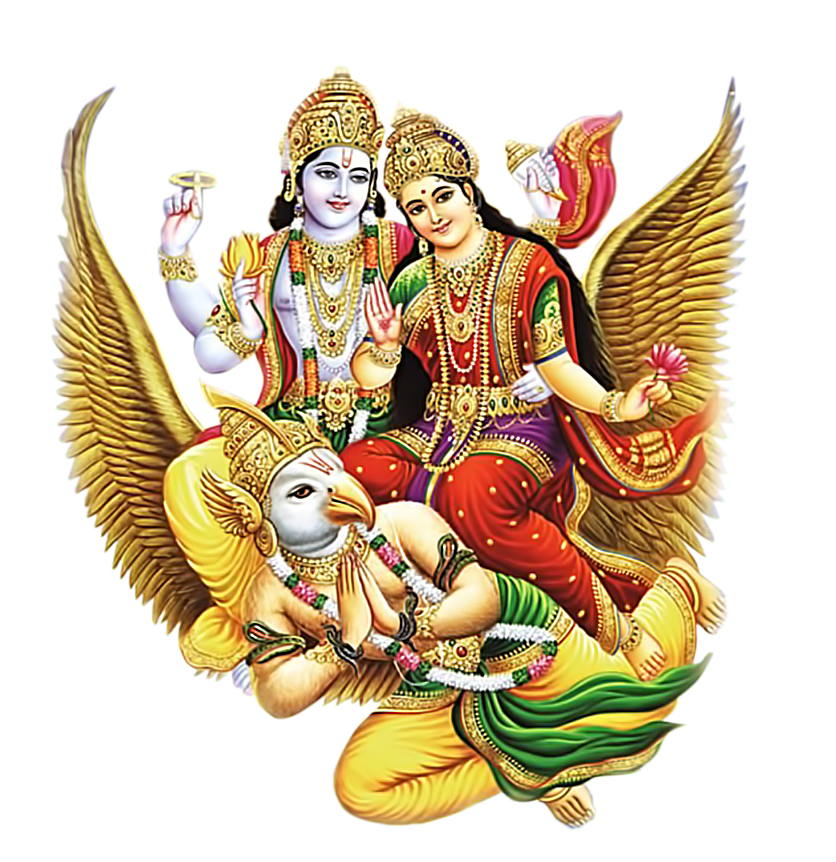 Image result for vishnu bhagwan