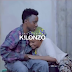 VIDEO : CENTANO - STORY (Official Video) | DOWNLOAD Mp4 SONG