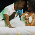 Video mpya:Mbosso ft Reekado Banks - Shilingi Mp4 Download