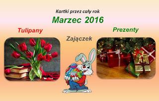 http://iwanna59.blogspot.com/2016/02/kartki-przez-cay-rok-marzec.html