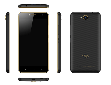 Itel A51 Full Review