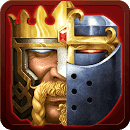 Clash of Kings  For Android APK