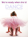 The new fun activity for your kid in Cyprus! - Kinderdance