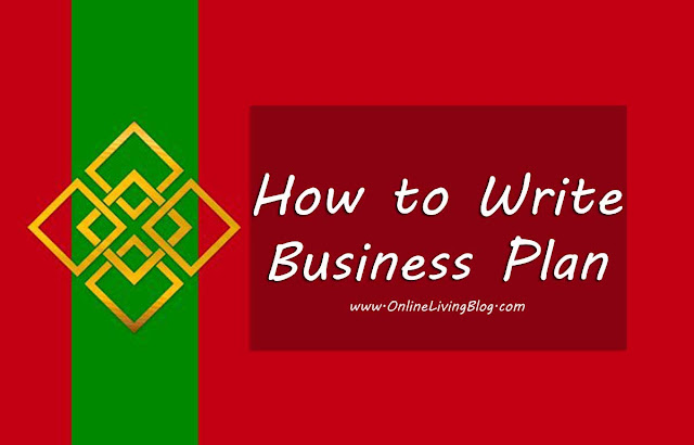 How to Write a Business Plan: 7 Step Advice from Successful Entrepreneurs