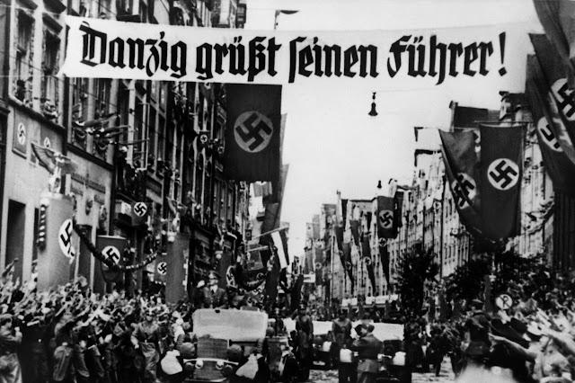 2 September 1939 Danzig worldwartwodaily.filminspector.com